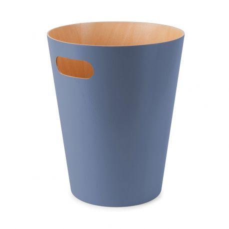 Corbeille A Papier Bois Corbeille A Papier Chambre Ou Bureau Corbeille Papier Poubelle Bureau Poubelle Papier