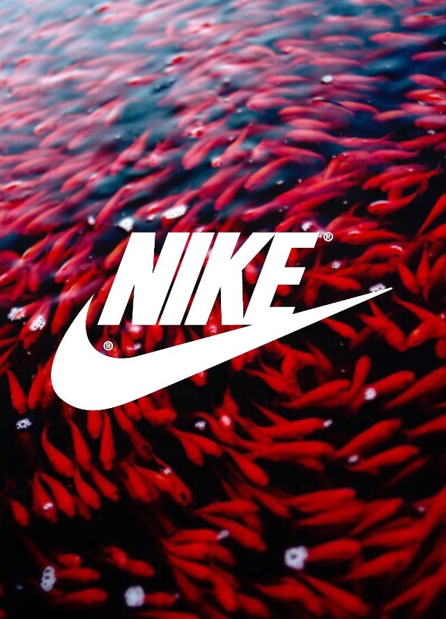 jordan shoes vine compilations tumblr wallpaper quotes 803629