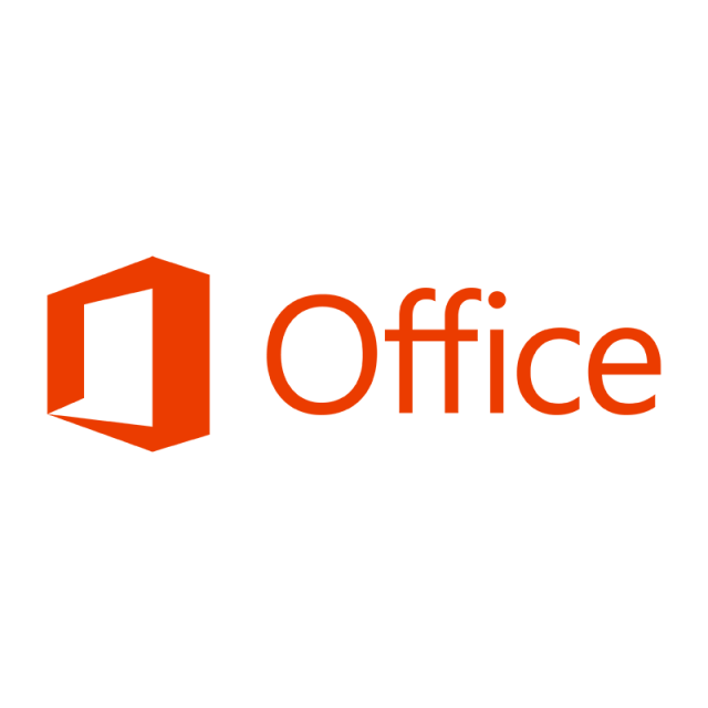 Microsoft Office Logo Icon Office Clipart Logo Icons Office Icons Png And Vector With Transparent Background For Free Download Office Icon Microsoft Icons Office Logo
