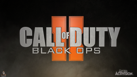 Call Of Duty Black Ops 2 Amazing Wallpaper Free Wallpaper Free Download Amazing Wallpaper Desktop Wallpaper Hd Wallpaper Desktop Background Background I