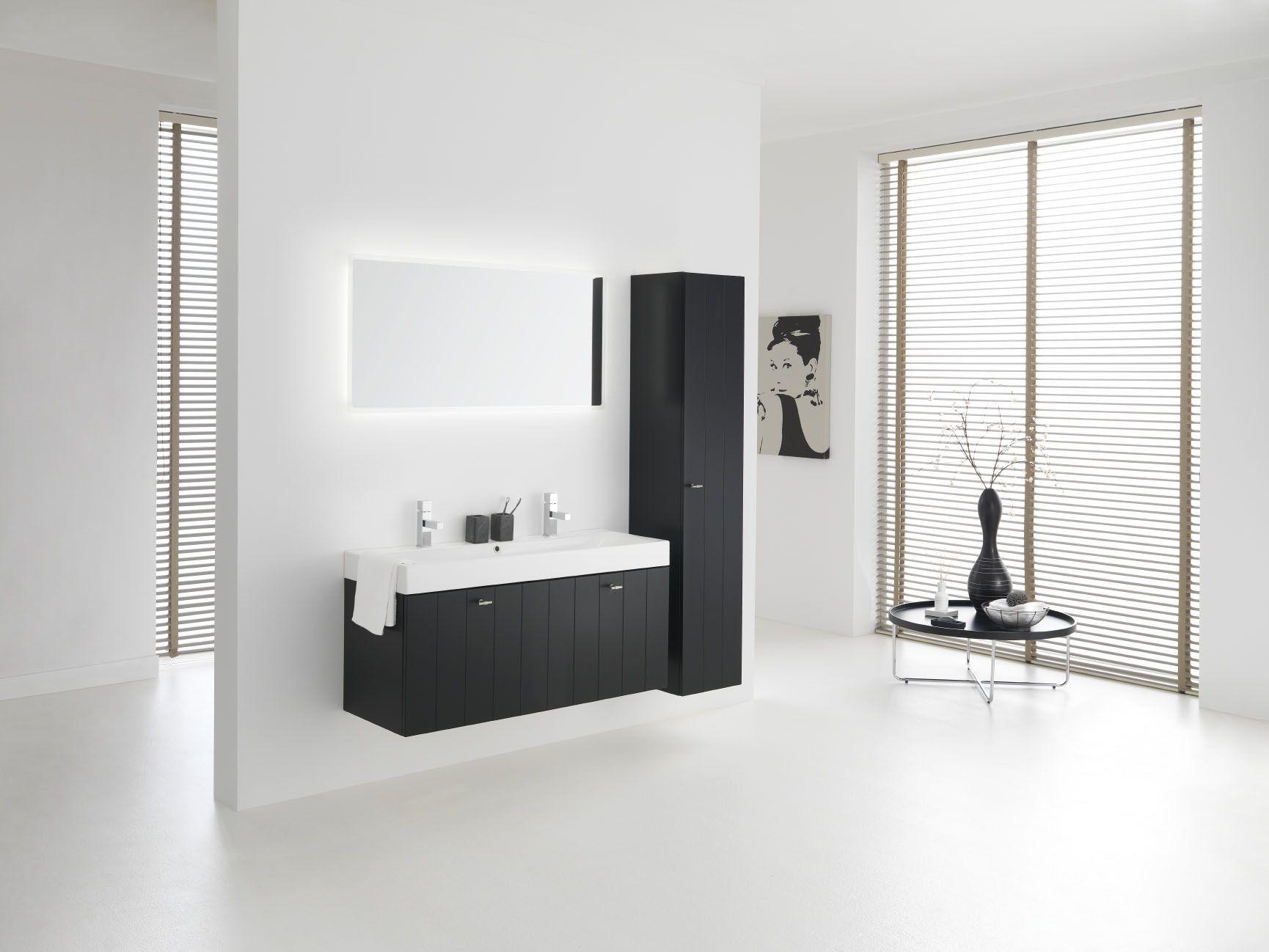 Hoge Spiegelkast Badkamer : Ink spiegelkast finest hoge kast badkamer hoge spiegelkast