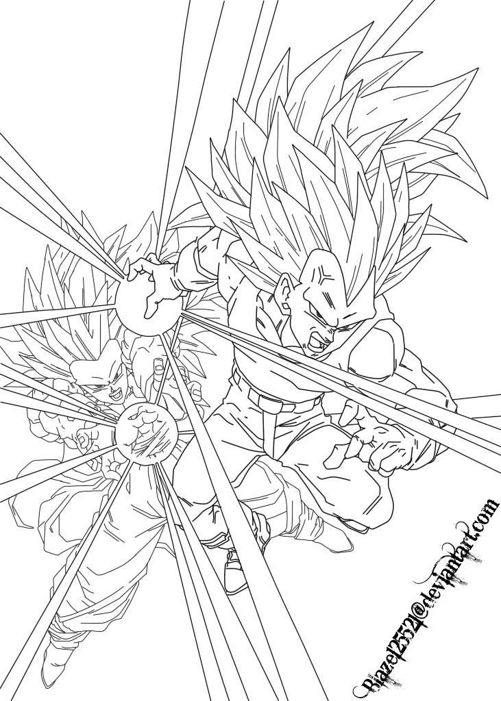 Pin by jacki fer on goku | Pinterest | Goku and Dragon ball