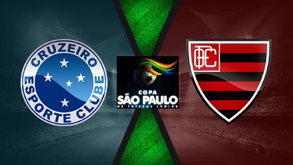 Veja Como Assistir Jogo Do Cruzeiro X Oeste Ao Vivo Online No