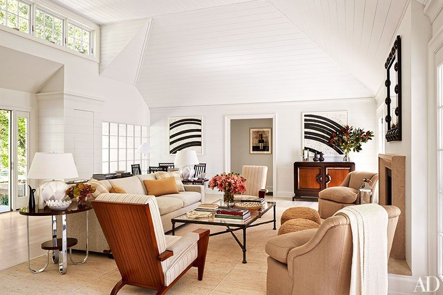 Heres how to add art deco design to your space
