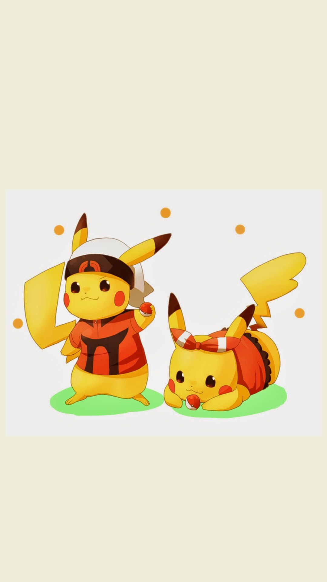 Tap Image For More Iphone 6 Plus Pikachu Wallpapers Pikachu Mobile9 Cute Wallpapers For Iphone 5 5s Iphone 6 Ip Cute Pikachu Pikachu Wallpaper Pikachu
