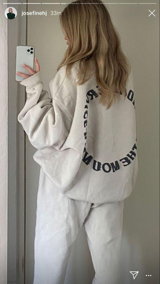☆ @makaylasbendall in 2020 | Fashion, Streetwear women