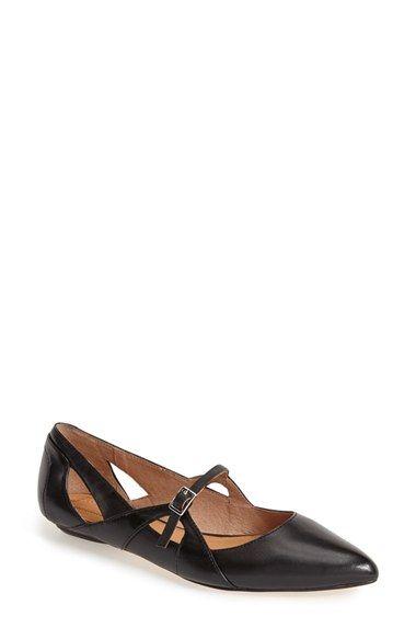 cf0990fca99 Lady Raspberry heels