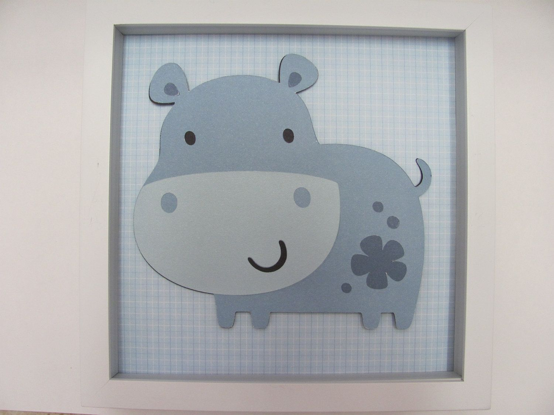 Kids room art, nursery art, kids wall art, baby nursery ...