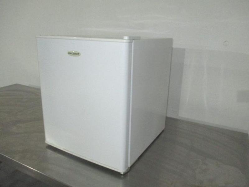 Mini Kühlschrank Old School : Kühlschrank minibar minikühlschrank einbaukühlschrankgröße außen