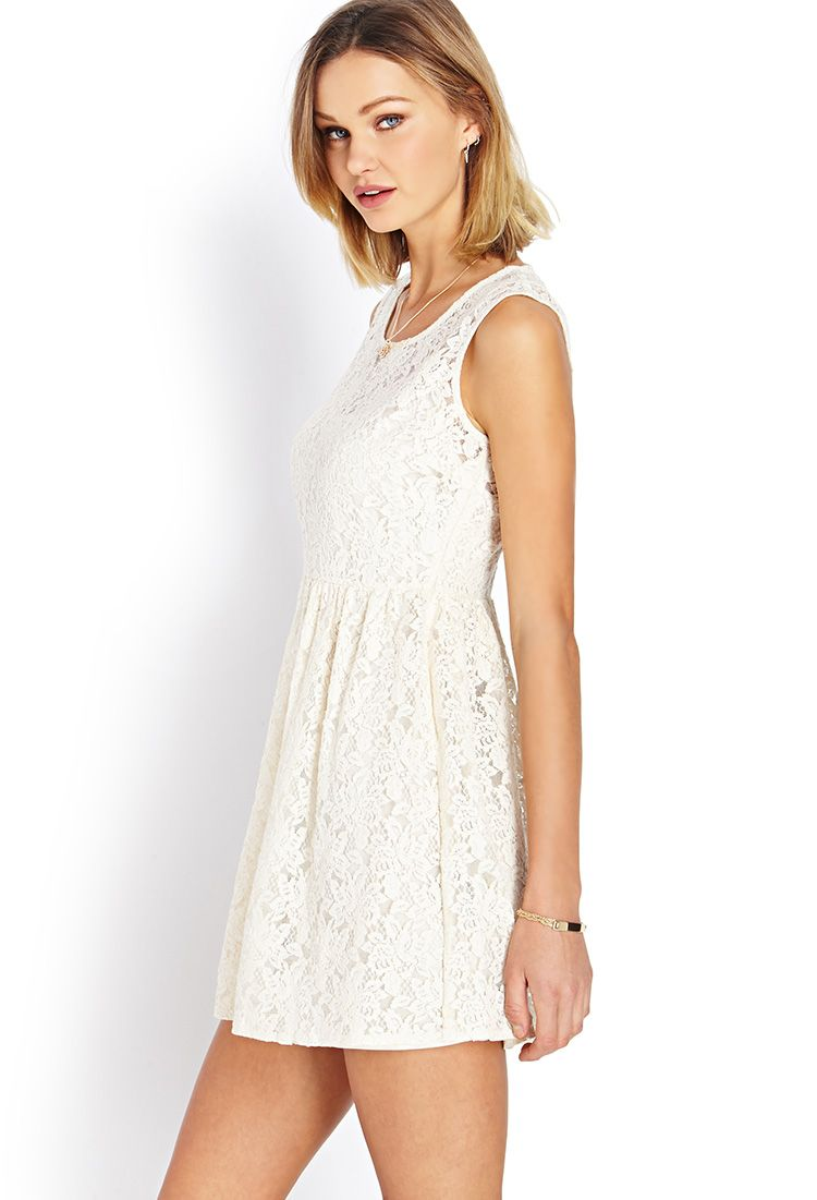 Boho Moment Crochet Dress Dresses Crochet Dress Fashion
