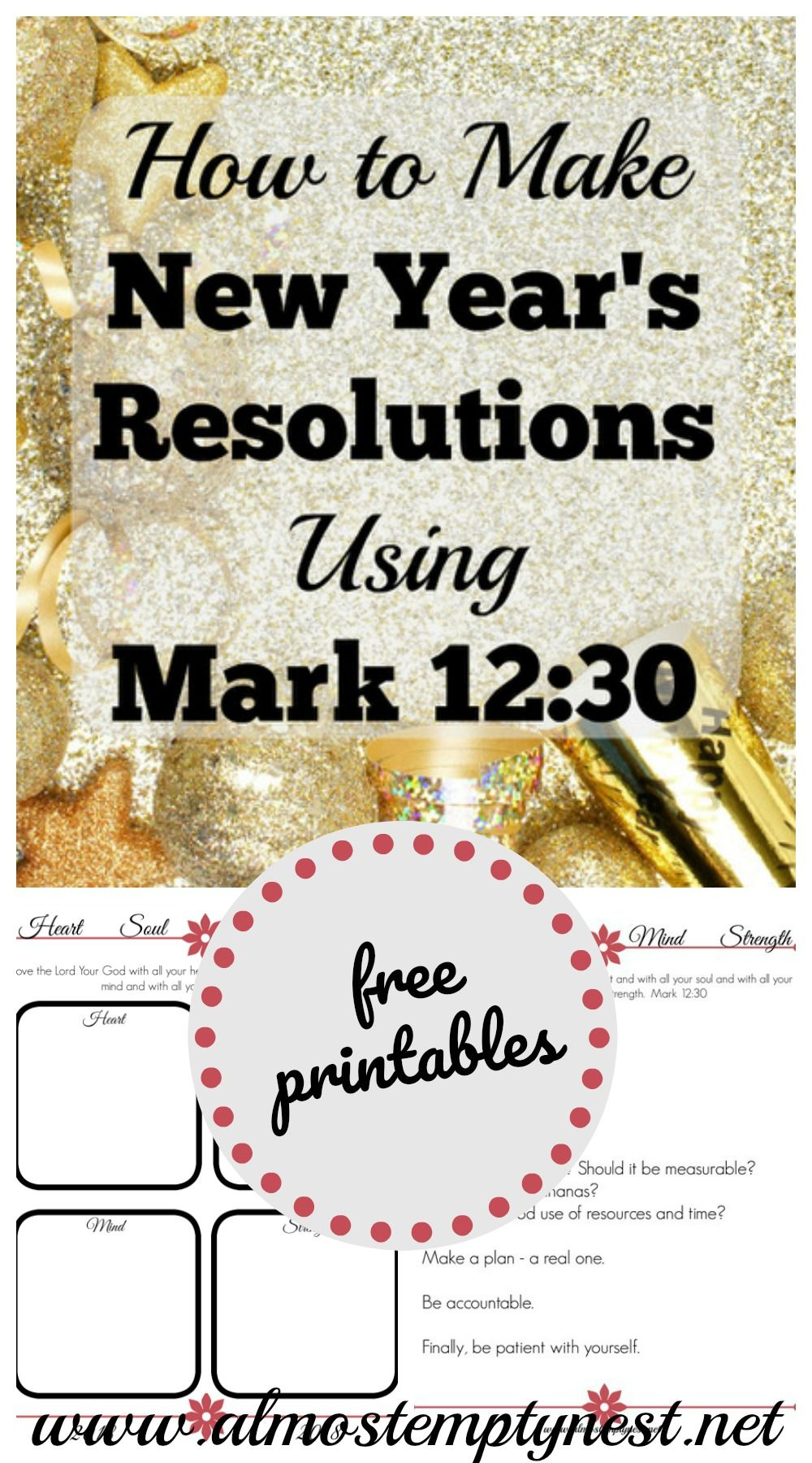 How To Make New Year S Resolutions New Years Resolution Quotes About New Year Year Resolutions