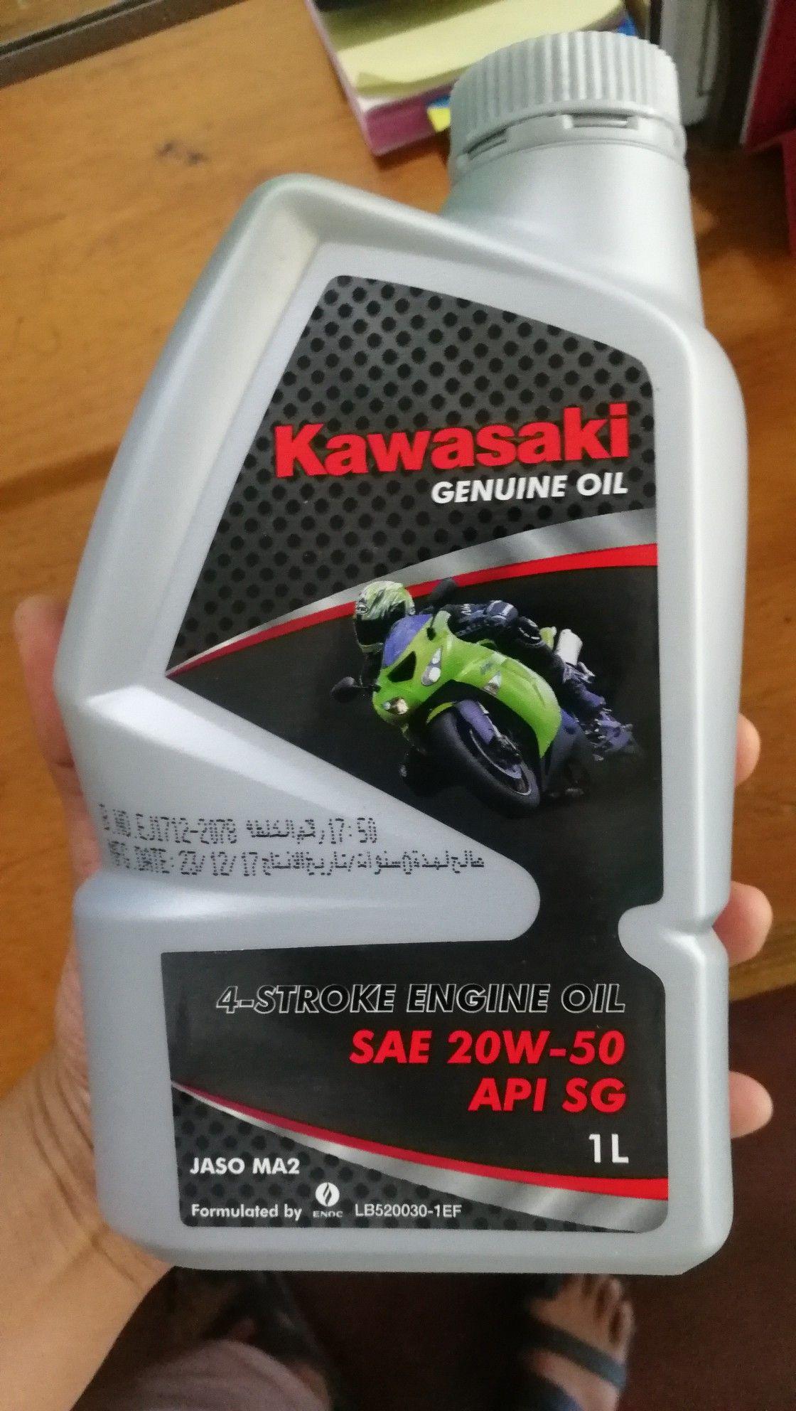 Bajaj engine oil | car maintenance | Lunch box, Engineering