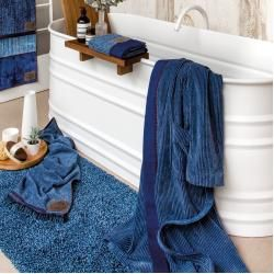 Photo of Bath mats & shower rugs