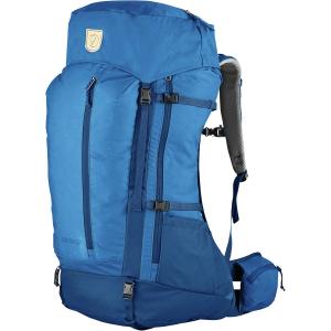 Photo of Fjallraven Abisko Friluft 35L Backpack – Women's