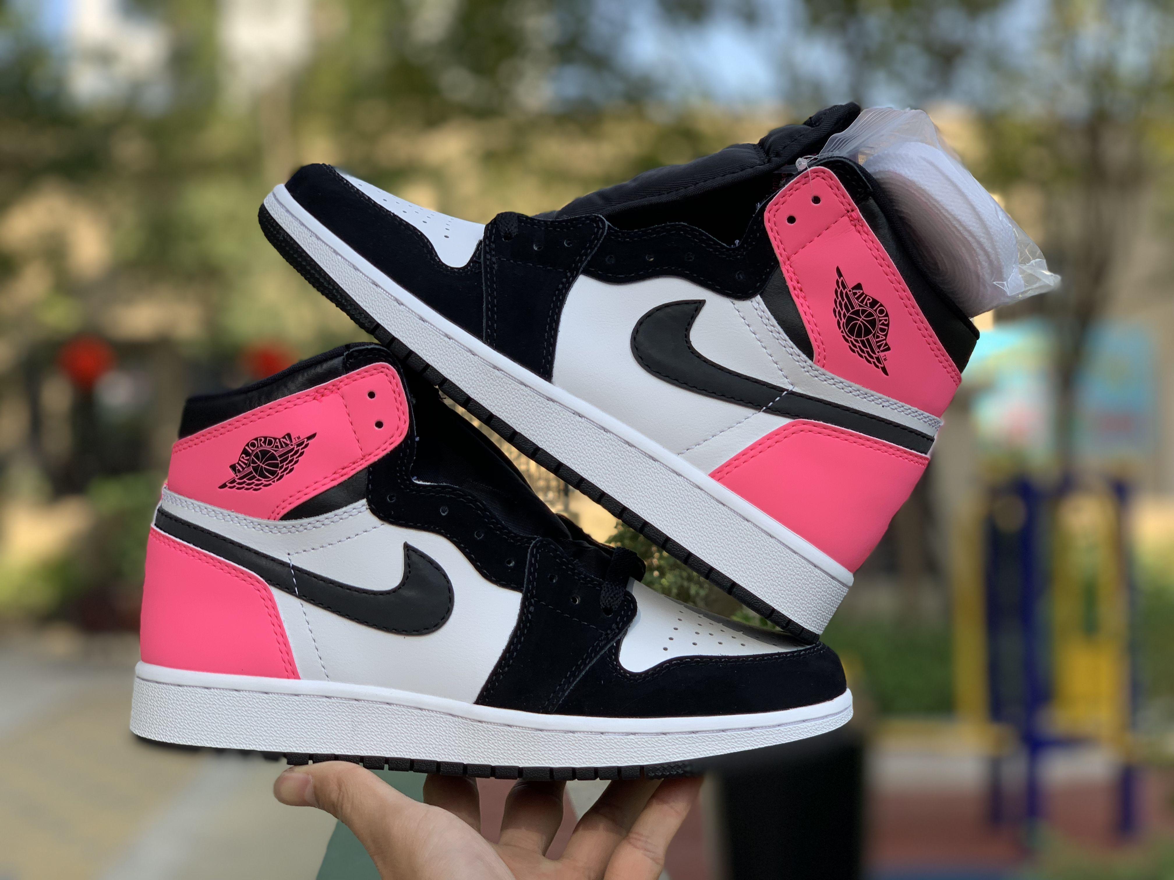 Air Jordan 1 OG GS \