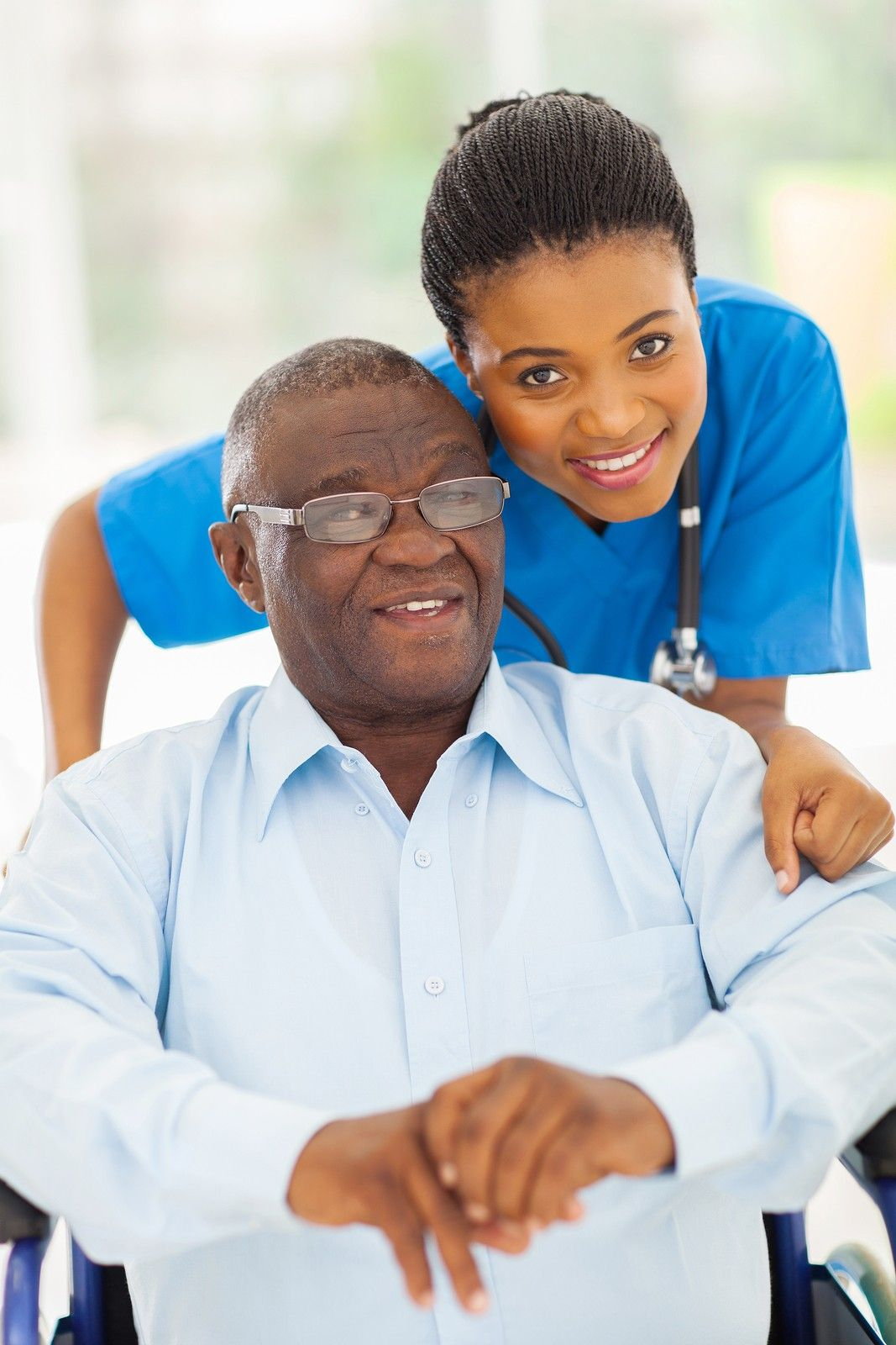 Want A Bigger Paycheck Home Health Aide Healthcare Jobs Healthcare Professionals