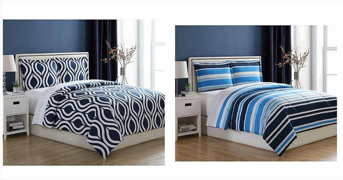 11 Lovely Kmart Bunk Beds For Kids Bedroom Ideas Inspiration