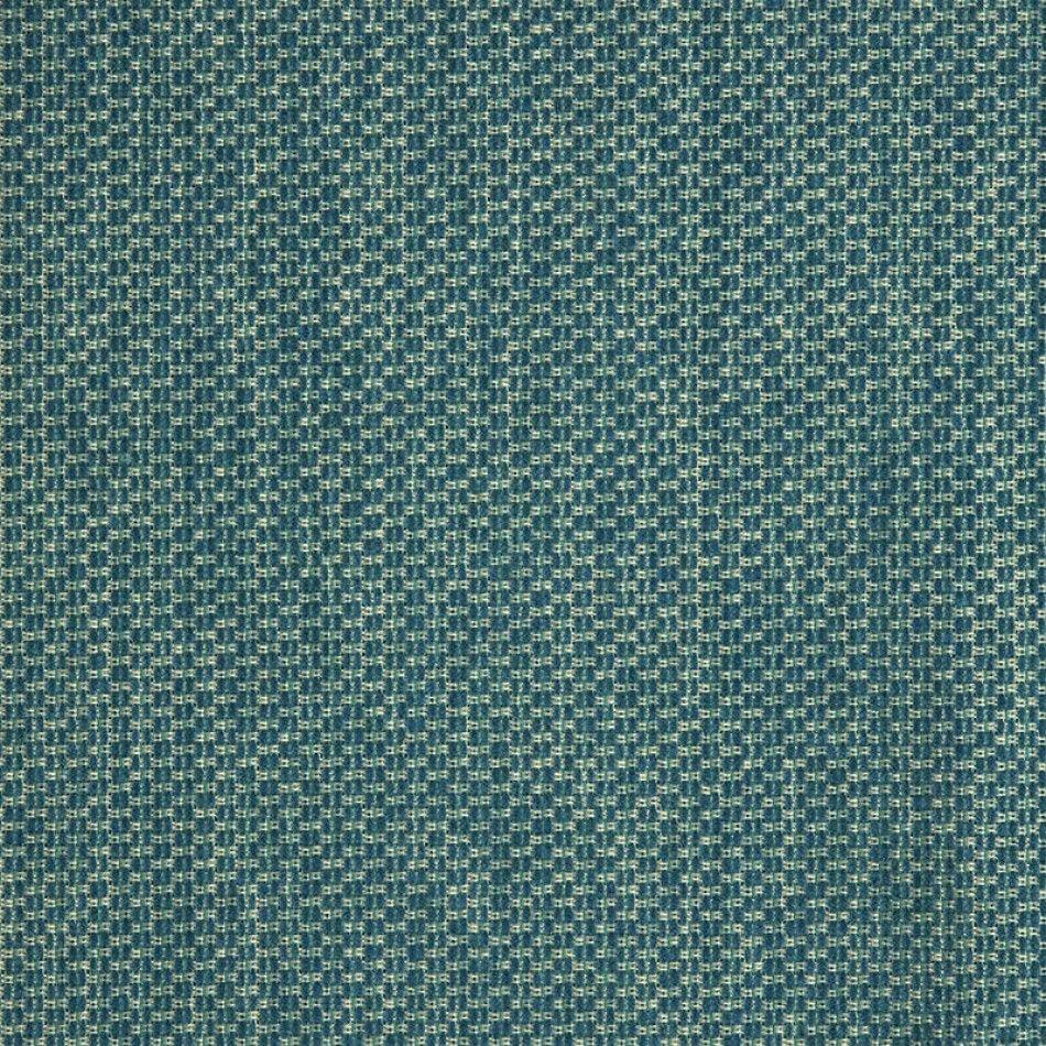 Tailored Lagoon 42082-0016 Sunbrella fabric