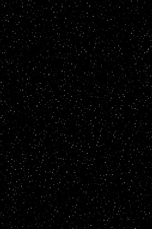 Black Background Design Black Background Wallpaper Black Wallpaper Plain Black Wallpaper