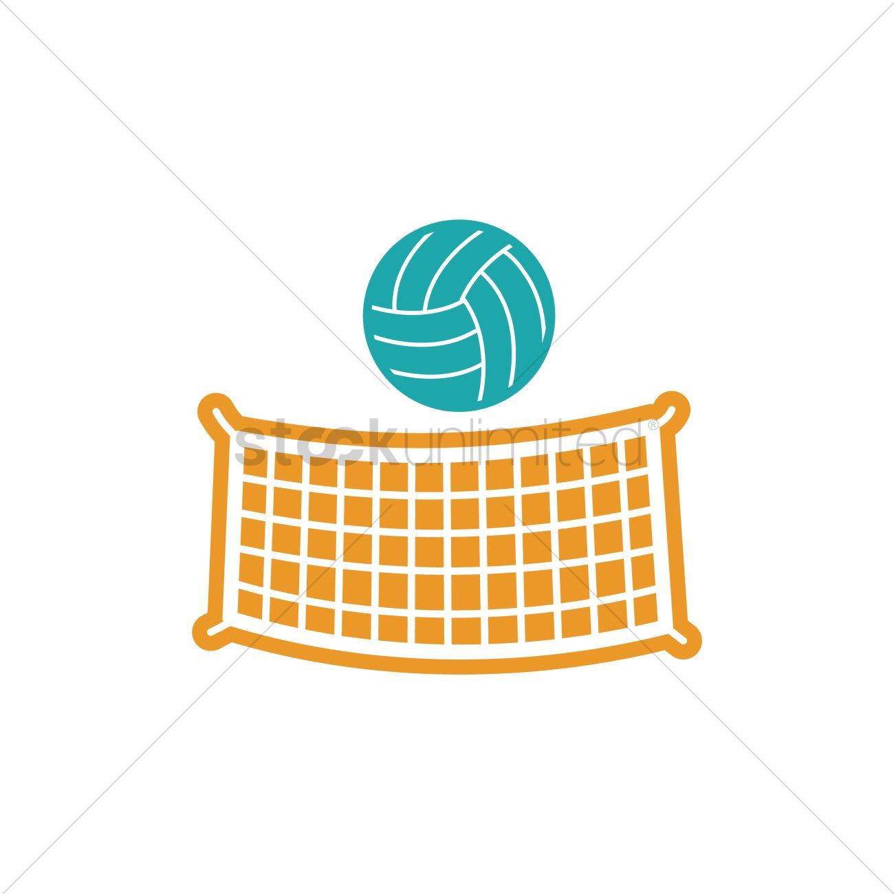 Volleyball And Net Vectors Stock Clipart Affiliate Net Volleyball Vectors Clipart Stock Affiliate In 2020 Sympathy Cards Clip Art Cards
