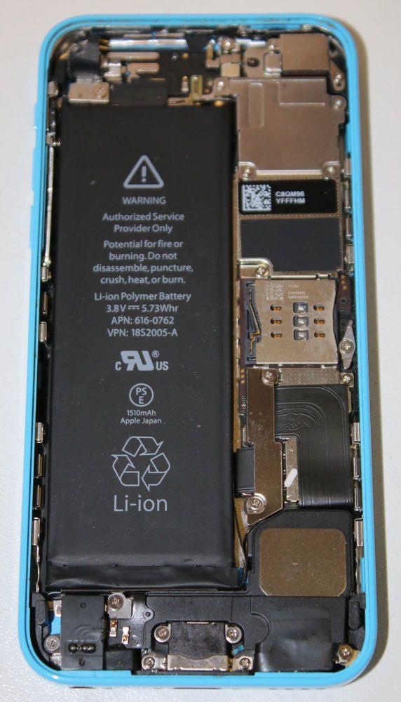 3310ef6c8c6b1ccd82fe364b0c0f6998 - What Is Vpn On Iphone 5c