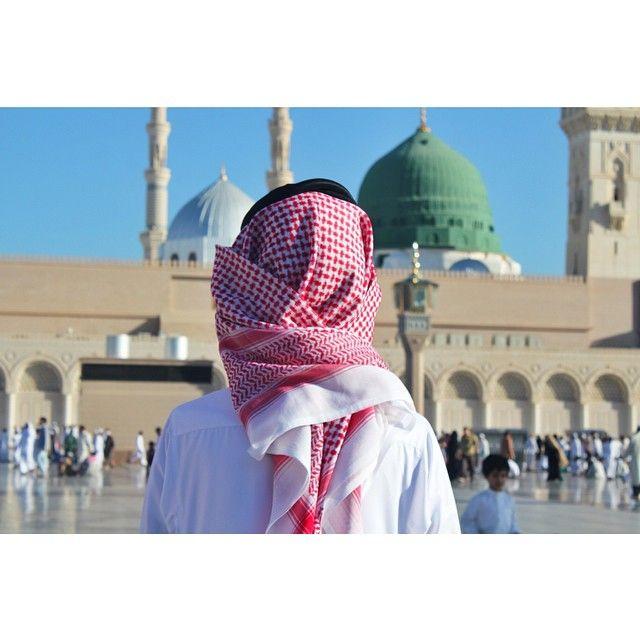 غيداء الغذ امي On Instagram Muslim Men S Love Images Swag Men