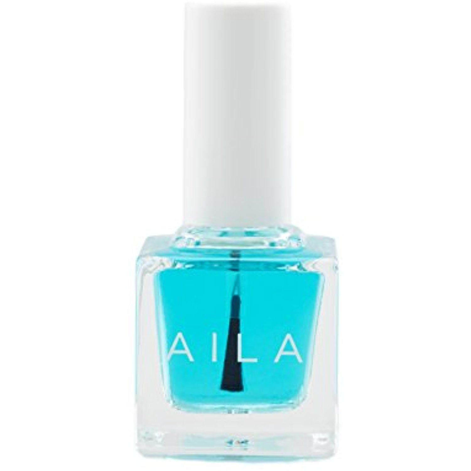 AILA-PRIME-Garlic Strengthening Base Coat -- Check out the image by ...