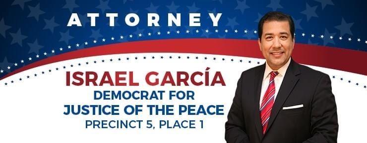 Pin By Israel Garcia On Israel Garcia For Justice Of The Peace Justice Of The Peace Peace Justice