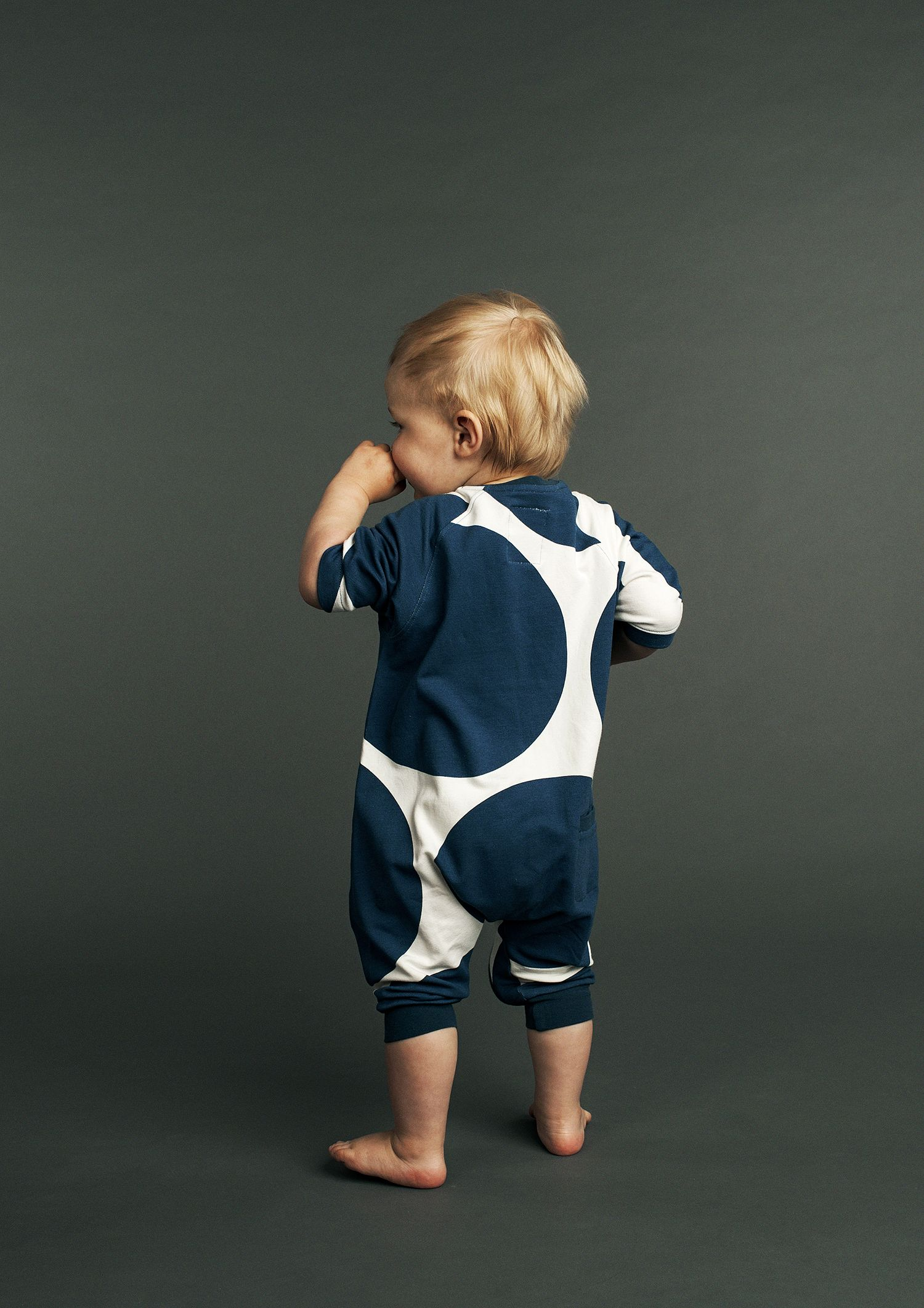 Kidscase Spring/Summer 17 collection Available on Smallable : http://en.smallable.com/kidscase Boys. Girls. Toddlers. Childrenswear. Fashion. Summer. Outfits. Clothes. Smallable