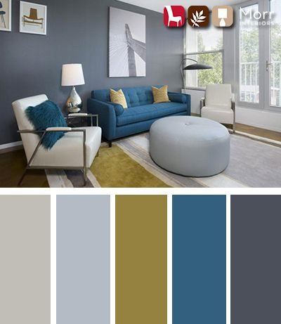 Morr Interiors Mezzo Design Lofts Interior Design Palette Interiordesign Design Livingro Paint Colors For Living Room Living Room Color Schemes Room Colors