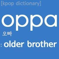 Fanfics kpop heterosexual definition