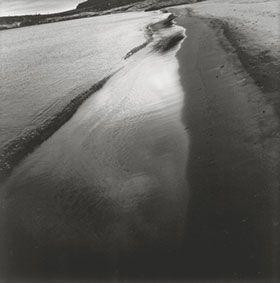 Calas, art photo book of Jeanne Chevalier, Cabo de Gata