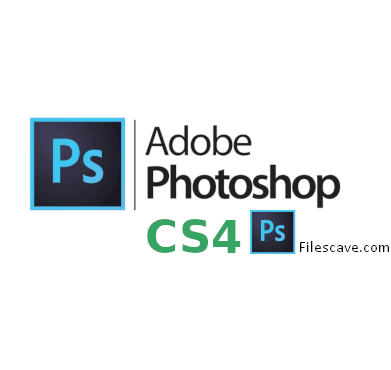 Download Adobe Photoshop CS4 Free Full Version For Windows 32 / 64 Bit | Download  adobe photoshop, Photoshop, Psd free photoshop
