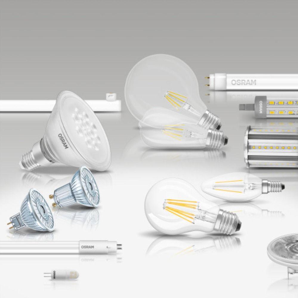 Du Bist Auf Der Suche Nach Beleuchtungen Rund Um Und In Deinem Haus Dann Wirst Du Hier Bestimmt Fundig Und Das Gute Hausbeleuchtung Beleuchtung Led Lampe
