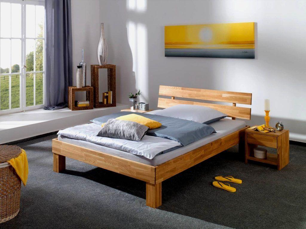 Enorm Willhaben Schlafzimmer Betten Bettgestell 140X200