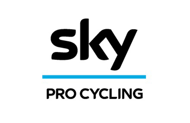 33 Elegant Cycling Team Logo Ideas Cycling Team Team Logo Cycling
