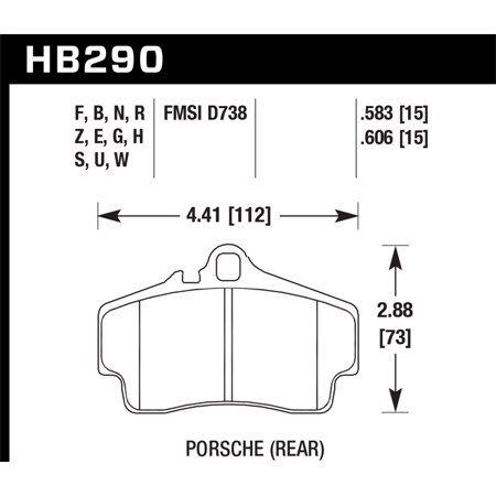 Auto Tires Brake Pads Rear Brake Pads Brake Pads Rotors