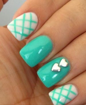 how to remove acrylic nails at home with  without