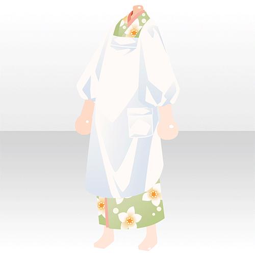 新ガチャはお得 ガチャスクラッチ games アットゲームズ ファンタジーの服 アニメの服装 ファッションデザイン画