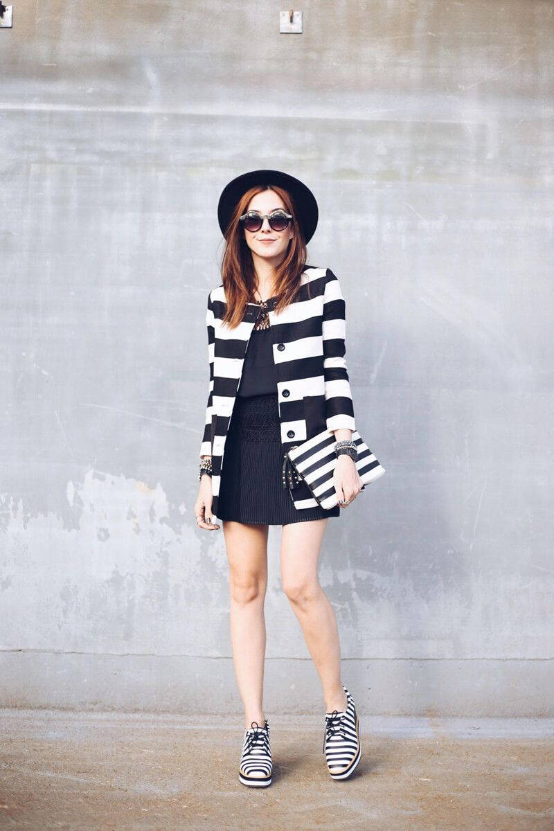 fashioncoolture-11-10-2016-all-striped-outfit-1