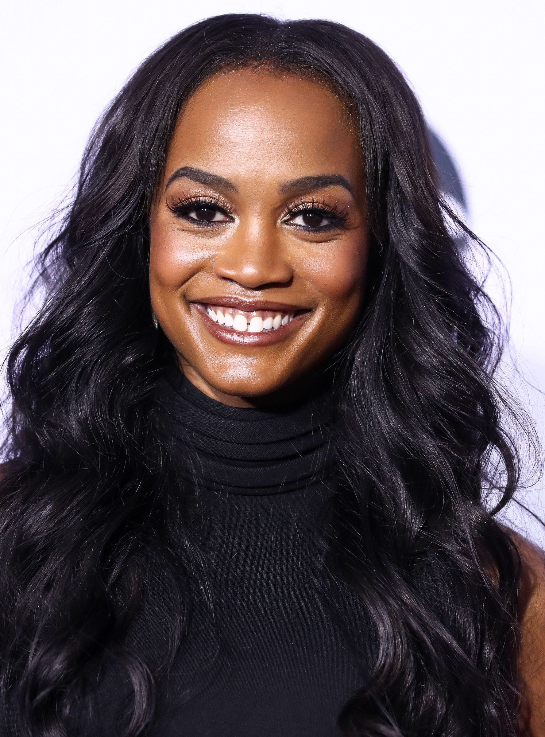 e6c633aaa09 Rachel Lindsay Watched Rumored Ex Kevin Durant Win The NBA Championship  http   r29