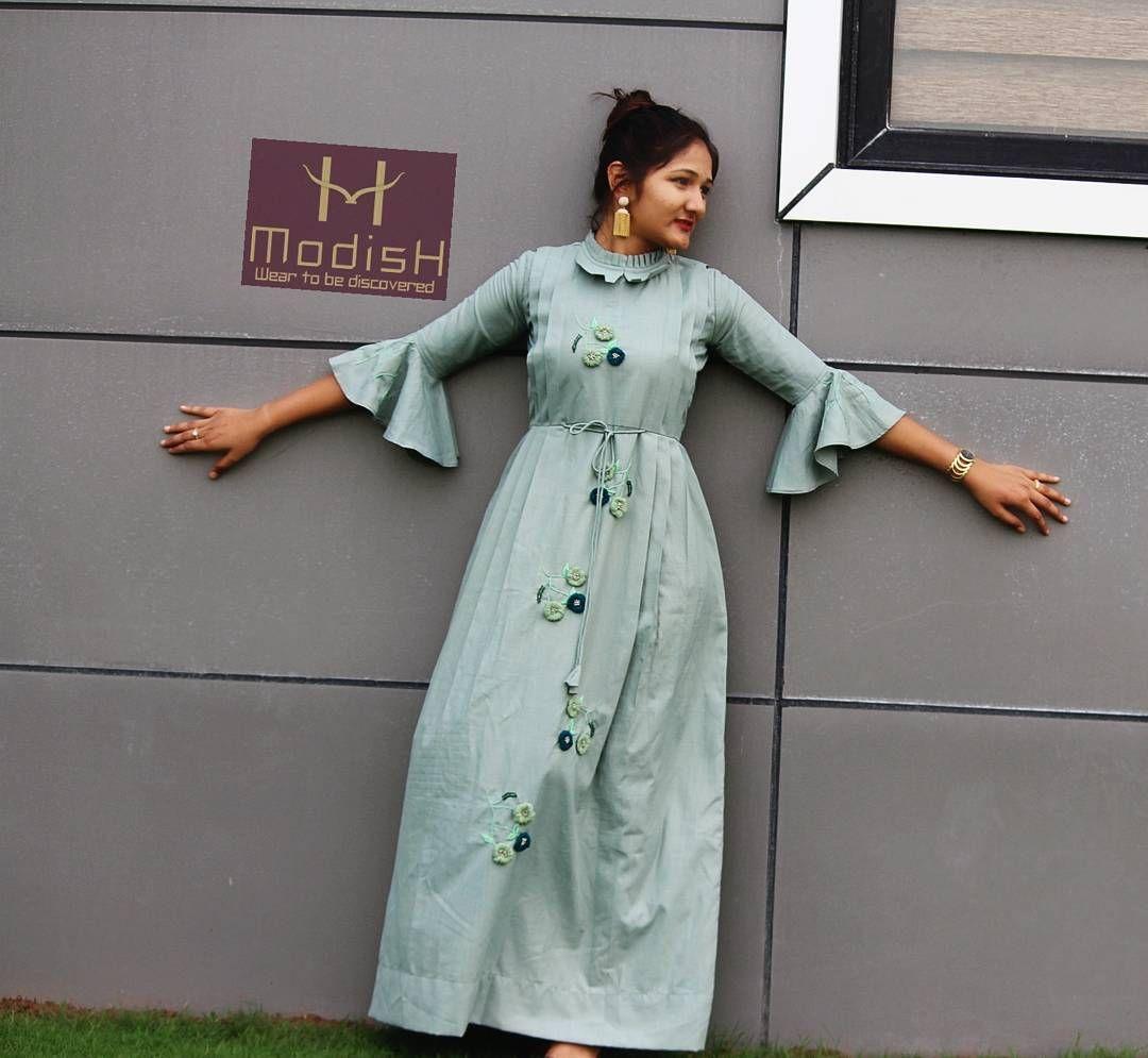 Pin by komal bhardwaj on vk pinterest kurti dresses and instagram