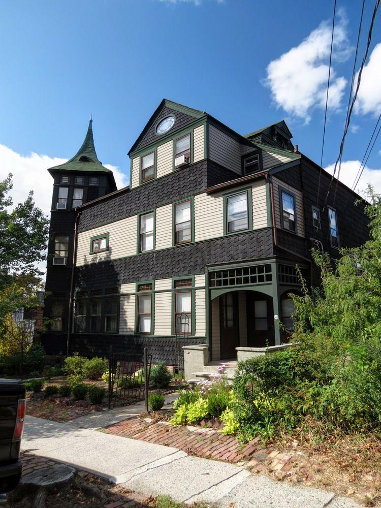 st george staten island ny 6 favorite buildings staten island new york city manhattan. Black Bedroom Furniture Sets. Home Design Ideas