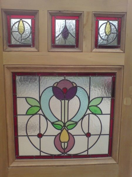 Image result for edwardian villa door stained glass panels vitral image result for edwardian villa door stained glass panels planetlyrics Gallery