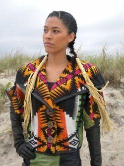 Native Buitifol Native Beauty Native American Girls Native
