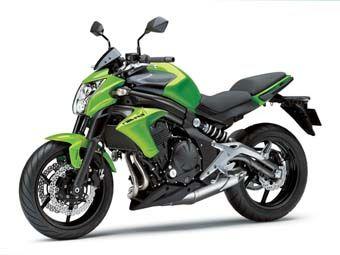 Pin De Raul En Motos Autos Y Motos Motos Y Motocicletas