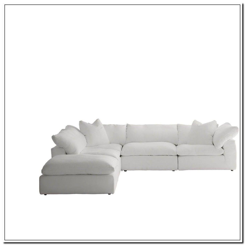 Pin On Sleeper Sofa Twin Leather