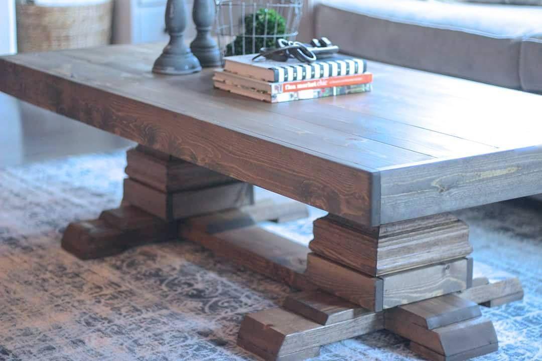 Another shot because its stunning. Will be up for sale this weekend! . . . . . .  #diy #diys #diyideas #diywedding #diyproject #diydecor #reclaimed #handpainted #interiordesign #home #projectoftheday #handmade #craft #crafts #pinterest #furniture #wood #woodwork #blogger  #make #makeit #doityourself #makers #tutorial #thatsdarling #creativityfound #decor #homedecor #follow4follow de theruggedrooster