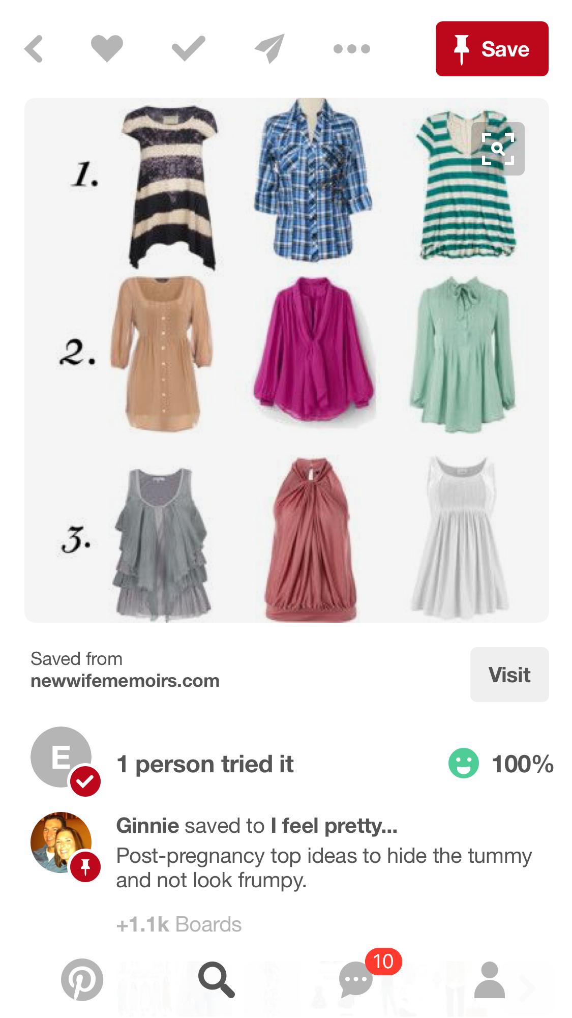 d2e3291923f2c Pregnancy Dress, Post Pregnancy Fashion, Post Baby Fashion, Postpartum  Fashion, Pregnancy Outfits