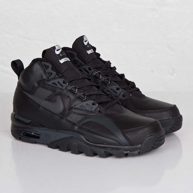 Sneakers, Nike, Sneaker boots